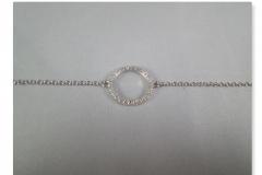 reyntjens-armand-cirkel-diamant