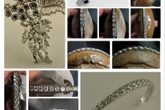 reyntjens-armband-eigen-stenen-broche