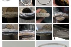 reyntjens-armband-eigen-stenen