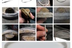 reyntjens-esclave-eigen-stenen