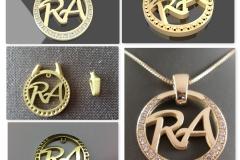 reyntjens-gepersonaliseerde-hanger-diamant