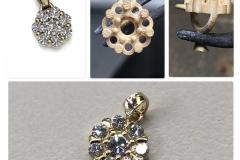 reyntjens-hanger-bloema-eigen-stenen-diamant