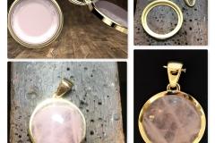 reyntjens-hanger-roze-quartz