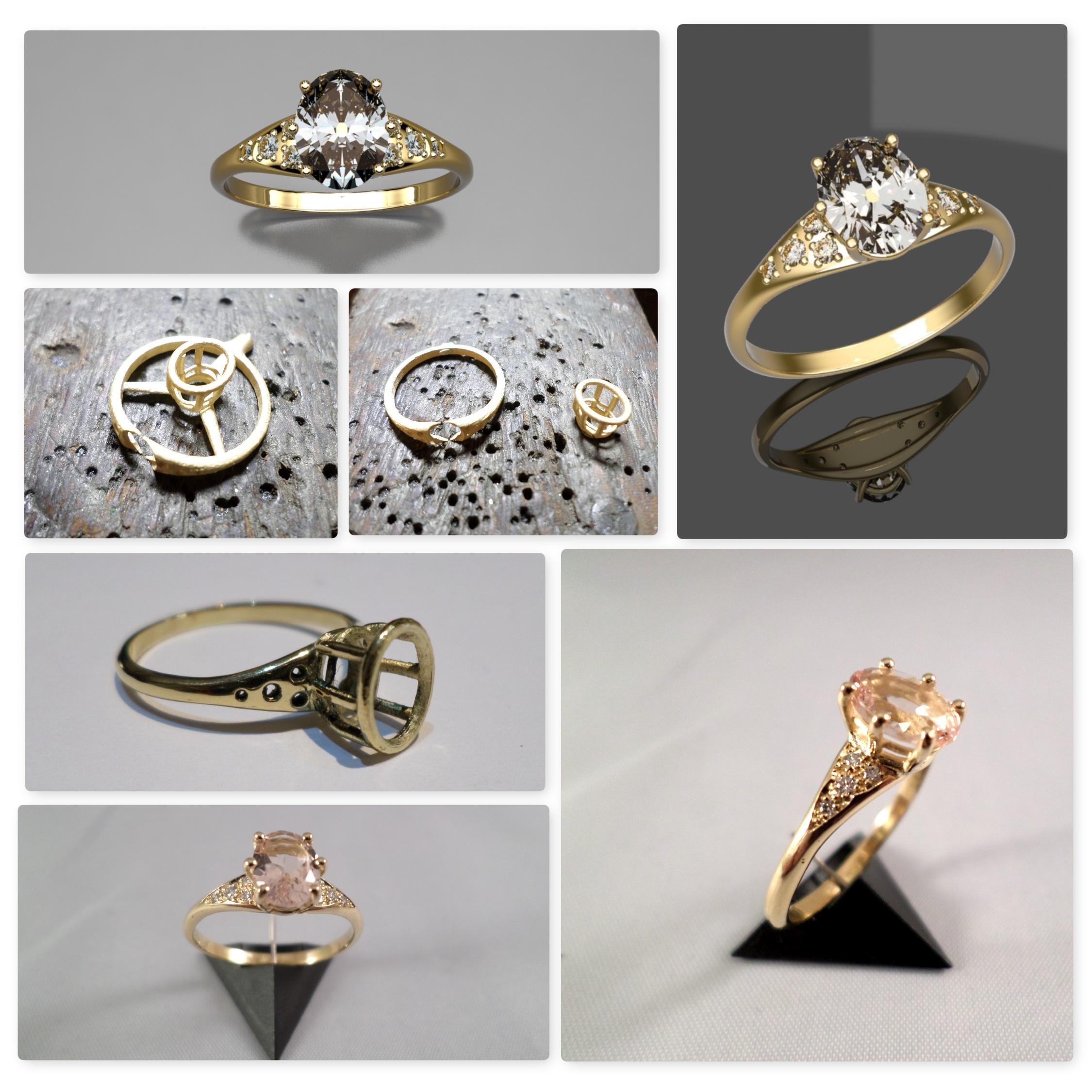 Ringen, ring, Trouwringen, verlovingsring, ring, goud, zilver, parel, geel, wit, platina, diamant, briljant, zirconium, 18 karaat, 14 karaat, 9 karaat, kleurstenen, saffier, groen, blauw, rood, bozarts, place, vendome, duo trouwringen, dora trouwringen, emotions, transformaties, eigen creaties, ontwerpen, goudsmid, edelsmeden, emmilou, innocence, parels, tahiti parels, blauw, rood, saffier, 3D, design, huwelijk, oorbellen Bril, Kinderbril, herenbril, damensbril, zonnebril, glazen, aktie, promo, optiek, opticien, brillenwinkel, brillen, ontspiegeling, oogarts, contactlenzen, produkten, herstellingen, reparatie, werken, hoya, rodenstock, zeiss, opteik, zenka, frederique beausoleil, fb, marccain, superdry, koali, oga, ray ban, lightec, titanflex, eschenbach, verrekijkers, loupen, serengetti, zonnebrillen, lenzen, acuvue, air optix, focus dailies, bausch en lomb, liebeskind, guy laroche, ines de la fresagne, Uurwerken, Horloge, uurwerk, kinderuurwerk, klok, kwaliteit, zwitsers, festina, rodania, pontiac, philip watch, certina, alfex, sector, batterij, automatique, automaat, quartz, lederen band, metalen band, milanese band, zakuurwerk, polshorloge, pillen, festina, certina, pontiac, rodania, philip watch, sector, alfex, ikon, ice watch, maserati, naiomy, naiomy pricess, naiomy moments, naiomy gold, roca, cara, ketting, schapulier, horoscoop, zrc, lotus, lotus juwelen, damens, heren, kinderen, Schilde, reyntjens, kopen, tweedehands, zien, zoek, koop, passen, schoolstraat, wijnegem, deurne, wommelgem, oelegem, winkel, winkels, serengetti bril kopen in schilde, passen, service, schilde, middenstand schilde, winkelcentrum schilde, shoppen schilde, opendeurdag schilde, kerstshopping schilde, braderij schilde, bril kopen schilde, uurwerk kopen in schilde, winkelen in schilde, service, herstellingen, optiek in schilde, centrum schilde, openingsuren, glas, bril, opticien, opticien schilde, omgeving schilde, zoek in schilde, zoek optiekzaak schilde, valentijn, kerstmis, verjaard