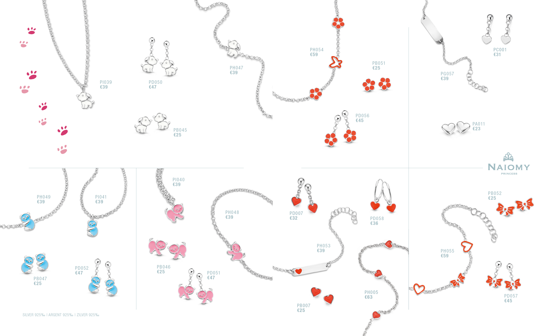 Ringen, ring, Trouwringen, verlovingsring, ring, goud, zilver, parel, geel, wit, platina, diamant, briljant, zirconium, 18 karaat, 14 karaat, 9 karaat, kleurstenen, saffier, groen, blauw, rood, bozarts, place, vendome, duo trouwringen, dora trouwringen, emotions, transformaties, eigen creaties, ontwerpen, goudsmid, edelsmeden, emmilou, innocence, parels, tahiti parels, blauw, rood, saffier, 3D, design, huwelijk, oorbellen Bril, Kinderbril, herenbril, damensbril, zonnebril, glazen, aktie, promo, optiek, opticien, brillenwinkel, brillen, ontspiegeling, oogarts, contactlenzen, produkten, herstellingen, reparatie, werken, hoya, rodenstock, zeiss, opteik, zenka, frederique beausoleil, fb, marccain, superdry, koali, oga, ray ban, lightec, titanflex, eschenbach, verrekijkers, loupen, serengetti, zonnebrillen, lenzen, acuvue, air optix, focus dailies, bausch en lomb, liebeskind, guy laroche, ines de la fresagne,  Uurwerken, Horloge, uurwerk, kinderuurwerk, klok, kwaliteit, zwitsers, festina, rodania, pontiac, philip watch, certina, alfex, sector, batterij, automatique, automaat, quartz, lederen band, metalen band, milanese band, zakuurwerk, polshorloge, pillen, festina, certina, pontiac, rodania, philip watch, sector, alfex, ikon, ice watch, maserati, naiomy, naiomy pricess, naiomy moments, naiomy gold, roca, cara, ketting, schapulier, horoscoop, zrc, lotus, lotus juwelen, damens, heren, kinderen,  Schilde, reyntjens, kopen, tweedehands, zien, zoek, koop, passen, schoolstraat, wijnegem, deurne, wommelgem, oelegem, winkel, winkels, serengetti bril kopen in schilde, passen, service, schilde, middenstand schilde, winkelcentrum schilde, shoppen schilde, opendeurdag schilde, kerstshopping schilde, braderij schilde, bril kopen schilde, uurwerk kopen in schilde, winkelen in schilde, service, herstellingen, optiek in schilde, centrum schilde, openingsuren, glas, bril, opticien, opticien schilde, omgeving schilde, zoek in schilde, zoek optiekzaak schilde, valentijn, kerstmis, verjaa
