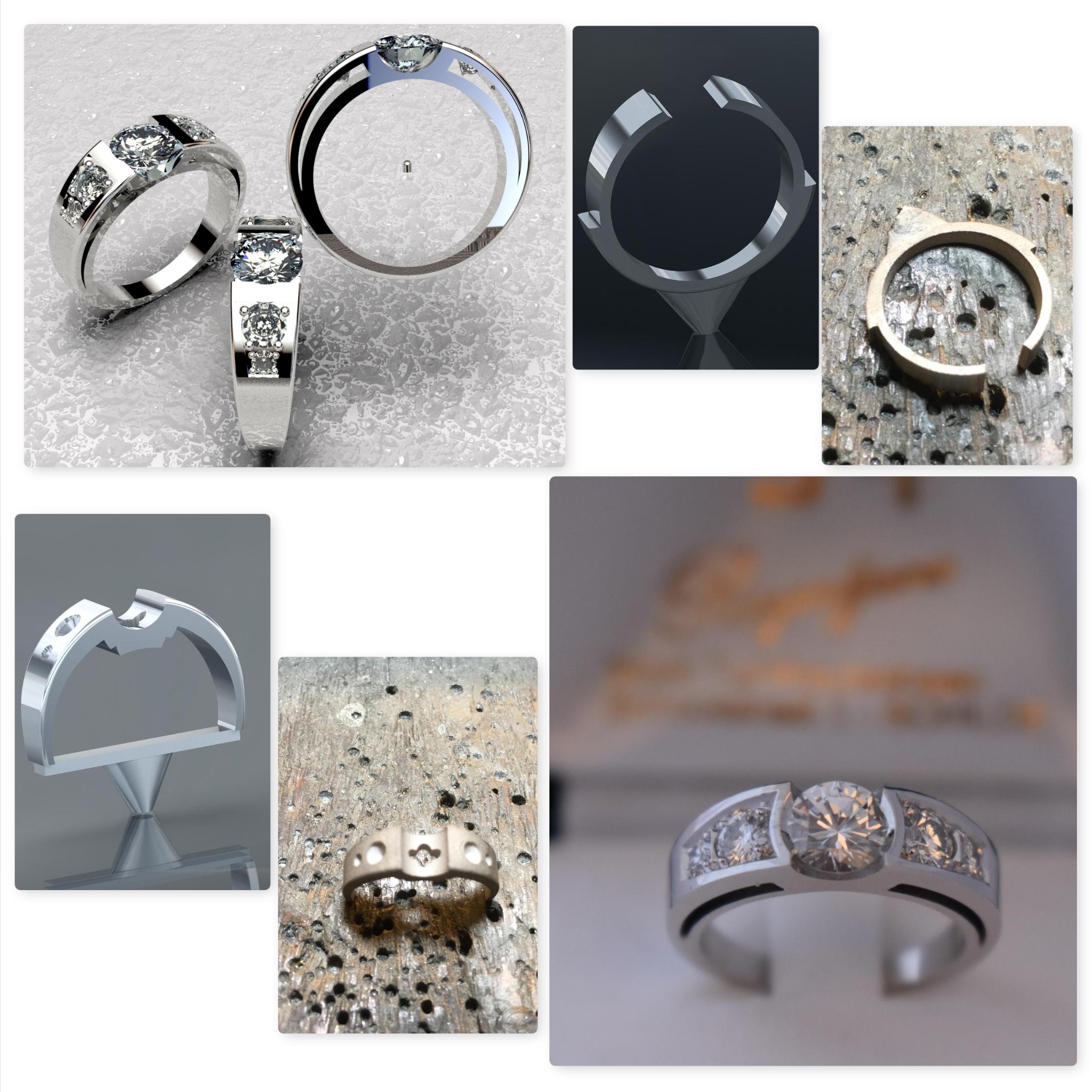 Ringen, ring, Trouwringen, verlovingsring, ring, goud, zilver, parel, geel, wit, platina, diamant, briljant, zirconium, 18 karaat, 14 karaat, 9 karaat, kleurstenen, saffier, groen, blauw, rood, bozarts, place, vendome, duo trouwringen, dora trouwringen, emotions, transformaties, eigen creaties, ontwerpen, goudsmid, edelsmeden, emmilou, innocence, parels, tahiti parels, blauw, rood, saffier, 3D, design, huwelijk, oorbellen Bril, Kinderbril, herenbril, damensbril, zonnebril, glazen, aktie, promo, optiek, opticien, brillenwinkel, brillen, ontspiegeling, oogarts, contactlenzen, produkten, herstellingen, reparatie, werken, hoya, rodenstock, zeiss, opteik, zenka, frederique beausoleil, fb, marccain, superdry, koali, oga, ray ban, lightec, titanflex, eschenbach, verrekijkers, loupen, serengetti, zonnebrillen, lenzen, acuvue, air optix, focus dailies, bausch en lomb, liebeskind, guy laroche, ines de la fresagne, Uurwerken, Horloge, uurwerk, kinderuurwerk, klok, kwaliteit, zwitsers, festina, rodania, pontiac, philip watch, certina, alfex, sector, batterij, automatique, automaat, quartz, lederen band, metalen band, milanese band, zakuurwerk, polshorloge, pillen, festina, certina, pontiac, rodania, philip watch, sector, alfex, ikon, ice watch, maserati, naiomy, naiomy pricess, naiomy moments, naiomy gold, roca, cara, ketting, schapulier, horoscoop, zrc, lotus, lotus juwelen, damens, heren, kinderen, Schilde, reyntjens, kopen, tweedehands, zien, zoek, koop, passen, schoolstraat, wijnegem, deurne, wommelgem, oelegem, winkel, winkels, uurwerk kopen in schilde, bril kopen in schilde, reyntjens, Reyntjens-dom, Reyntjens_dom@skynet.be,