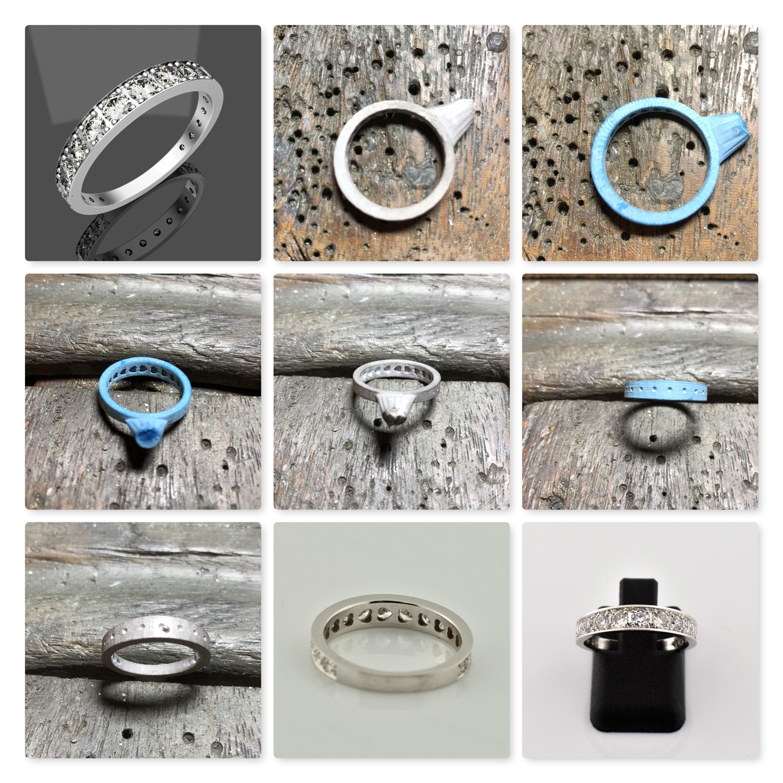 Ringen, ring, Trouwringen, verlovingsring, ring, goud, zilver, parel, geel, wit, platina, diamant, briljant, zirconium, 18 karaat, 14 karaat, 9 karaat, kleurstenen, saffier, groen, blauw, rood, bozarts, place, vendome, duo trouwringen, dora trouwringen, emotions, transformaties, eigen creaties, ontwerpen, goudsmid, edelsmeden, emmilou, innocence, parels, tahiti parels, blauw, rood, saffier, 3D, design, huwelijk, oorbellen Bril, Kinderbril, herenbril, damensbril, zonnebril, glazen, aktie, promo, optiek, opticien, brillenwinkel, brillen, ontspiegeling, oogarts, contactlenzen, produkten, herstellingen, reparatie, werken, hoya, rodenstock, zeiss, opteik, zenka, frederique beausoleil, fb, marccain, superdry, koali, oga, ray ban, lightec, titanflex, eschenbach, verrekijkers, loupen, serengetti, zonnebrillen, lenzen, acuvue, air optix, focus dailies, bausch en lomb, liebeskind, guy laroche, ines de la fresagne, Uurwerken, Horloge, uurwerk, kinderuurwerk, klok, kwaliteit, zwitsers, festina, rodania, pontiac, philip watch, certina, alfex, sector, batterij, automatique, automaat, quartz, lederen band, metalen band, milanese band, zakuurwerk, polshorloge, pillen, festina, certina, pontiac, rodania, philip watch, sector, alfex, ikon, ice watch, maserati, naiomy, naiomy pricess, naiomy moments, naiomy gold, roca, cara, ketting, schapulier, horoscoop, zrc, lotus, lotus juwelen, damens, heren, kinderen, Schilde, reyntjens, kopen, tweedehands, zien, zoek, koop, passen, schoolstraat, wijnegem, deurne, wommelgem, oelegem, winkel, winkels, uurwerk kopen in schilde, bril kopen in schilde, reyntjens, Reyntjens-dom, Reyntjens_dom@skynet.be, di luna, cognac,
