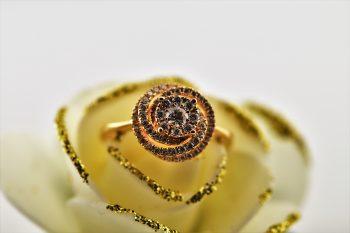Ringen, ring, Trouwringen, verlovingsring, ring, goud, zilver, parel, geel, wit, platina, diamant, briljant, zirconium, 18 karaat, 14 karaat, 9 karaat, kleurstenen, saffier, groen, blauw, rood, bozarts, place, vendome, duo trouwringen, dora trouwringen, emotions, transformaties, eigen creaties, ontwerpen, goudsmid, edelsmeden, emmilou, innocence, parels, tahiti parels, blauw, rood, saffier, 3D, design, huwelijk, oorbellen Bril, Kinderbril, herenbril, damensbril, zonnebril, glazen, aktie, promo, optiek, opticien, brillenwinkel, brillen, ontspiegeling, oogarts, contactlenzen, produkten, herstellingen, reparatie, werken, hoya, rodenstock, zeiss, opteik, zenka, frederique beausoleil, fb, marccain, superdry, koali, oga, ray ban, lightec, titanflex, eschenbach, verrekijkers, loupen, serengetti, zonnebrillen, lenzen, acuvue, air optix, focus dailies, bausch en lomb, liebeskind, guy laroche, ines de la fresagne, Uurwerken, Horloge, uurwerk, kinderuurwerk, klok, kwaliteit, zwitsers, festina, rodania, pontiac, philip watch, certina, alfex, sector, batterij, automatique, automaat, quartz, lederen band, metalen band, milanese band, zakuurwerk, polshorloge, pillen, festina, certina, pontiac, rodania, philip watch, sector, alfex, ikon, ice watch, maserati, naiomy, naiomy pricess, naiomy moments, naiomy gold, roca, cara, ketting, schapulier, horoscoop, zrc, lotus, lotus juwelen, damens, heren, kinderen, Schilde, reyntjens, kopen, tweedehands, zien, zoek, koop, passen, schoolstraat, wijnegem, deurne, wommelgem, oelegem, winkel, winkels, uurwerk kopen in schilde, bril kopen in schilde, reyntjens, Reyntjens-dom, Reyntjens_dom@skynet.be, di luna, cognac, en route, glazen multifocale, unifocale, varilux, uniku, 3d, woody, nathan, nieuw, verbouwing, nieuw concept, schilde leeft, batterij, jules et fils, herstellingen, bestellingen, kwaliteit, horlogemaker, oogmeting, opening,Yuniku, Yuniti, 3D, 3d, #reyntjens_schilde, #kooplokaal, #unity card, femme adoree, italo bottene, swing, 18 jaar